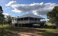 Address available on request, Blenheim QLD