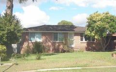 107 Benjamin Lee Drive, Raymond Terrace NSW