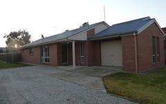 474 Regina Avenue, North Albury NSW