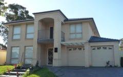 37 Mallory Street, Dean Park NSW
