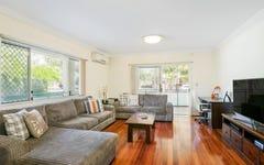 4/10-14 Crane Street, Homebush NSW