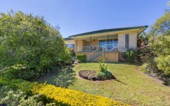 2 Rosedale Place, Alstonville NSW