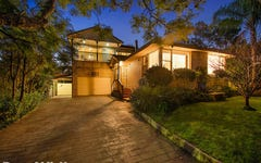 58 Ambleside Drive, Castle Hill NSW