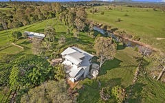 181 Kiaka Road, Lagoon Pocket QLD