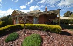 4 Glenlex Court, Wangaratta VIC