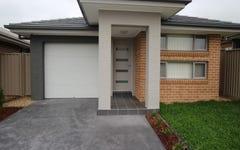 3a Binalong Road, Jordan Springs NSW