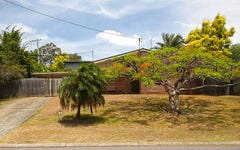 18 Passerine Drive, Rochedale South QLD