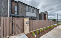 136 Plimsoll Drive, Casey ACT