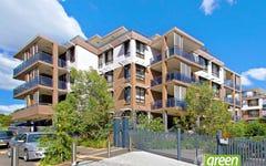 3303/90 Belmore Street, Ryde NSW