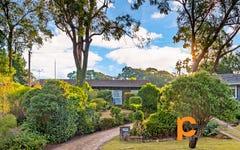 24 The Sanctuary Drive, Leonay NSW