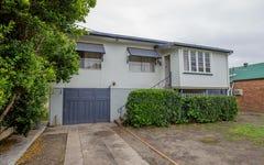 15 Jackschon Avenue, Grafton NSW