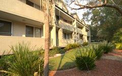 16/1-7 Hume Avenue, Castle Hill NSW