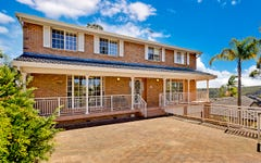 2 Middle Harbour Place, Belrose NSW