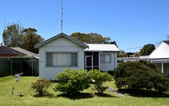 60 Dickinson Street, Charlestown NSW