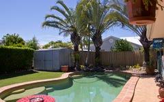 18 Parkhaven Drive, Wurtulla QLD