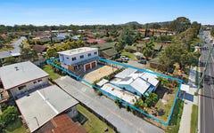 223 Kennedy Drive, Tweed Heads West NSW