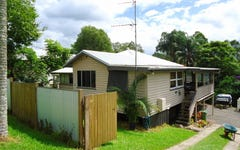 23 Crusher Park Road, Nambour QLD
