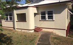 19 Ubrihien Street, Lismore NSW