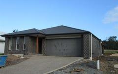 22 Rosemary Avenue, Wauchope NSW