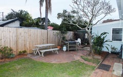 18a Windsor Parade, Narrabeen NSW
