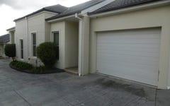 6/1 Beresford Road, Greystanes NSW