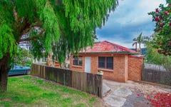 46 Hely Street, West Gosford NSW
