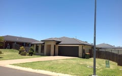 5 Colbar Street Pittsworth, Pittsworth QLD