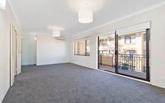 10/7 Tranmere Street, Drummoyne NSW