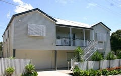 32 South St, Newmarket QLD