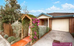 1/34 Canberra St, Patterson Lakes VIC