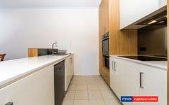 36/2 Bowman Street, Macquarie ACT