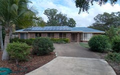 Address available on request, Walloon QLD