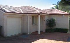 2b/77 Girraween Road, Girraween NSW