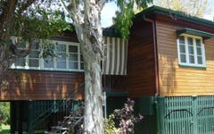 Address available on request, Hermit Park QLD