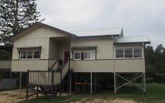 48 A Pilot Street, Urunga NSW
