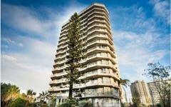 902/9 Northcliffe Terrace, Surfers Paradise QLD