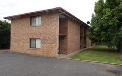 1/38 Quinn St, Dubbo NSW