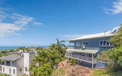 1/46 Victoria Street, Townsville City QLD