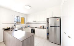 167/140 Thynne Street, Canberra ACT