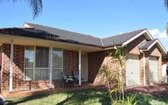 4 St Peters Close, Hinchinbrook NSW