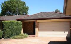 5/2-4 Honeysuckle Street, Jannali NSW