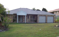 7 Jabiru Place, East Ballina NSW
