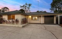 20 Quakers Hill Parkway, Quakers Hill NSW