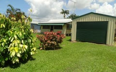47 Kennedy Creek Road, Kennedy QLD