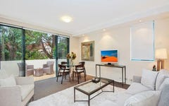 10/63-71 Gilderthorpe Avenue, Randwick NSW