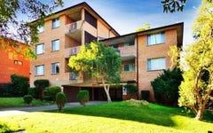 1/15-17 Jessie STreet, Westmead NSW