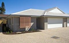 3/116-118 Taylor Street, Newtown QLD