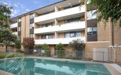 15/154 Croydon Avenue, Croydon Park NSW