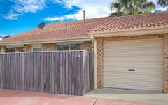 36/146 Ellerston Avenue, Isabella Plains ACT