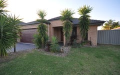 59 Egret Way, Thurgoona NSW